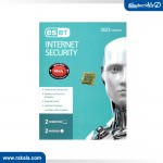 Eset Internet Security Node 32 2021