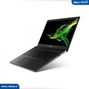 Acer Aspire A315 2020