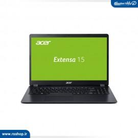 ACER Extensa EX215 2020