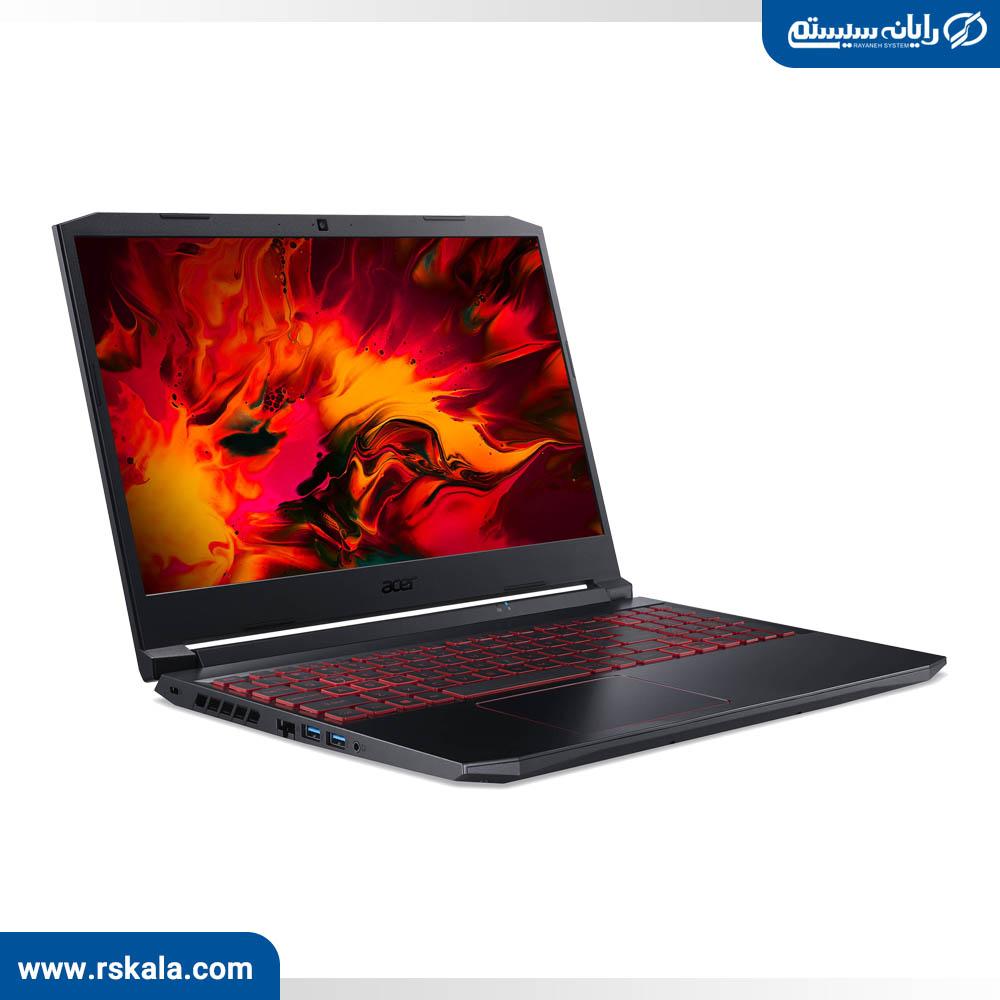 Acer Nitro 5 AN515 2020