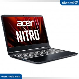 Acer Nitro 5 AN515 2020(+Pack)