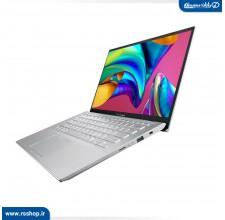 ASUS VivoBook A412FJ