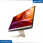 Asus Vivo AiO V222FBK 2020