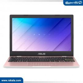 Asus E210MA 2021