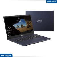 ASUS VivoBook K571LI 2020