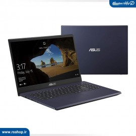 Asus VivoBook K571LH 2020