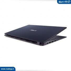 Asus VivoBook K571GD