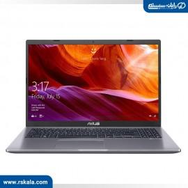Asus VivoBook M515DA 2021