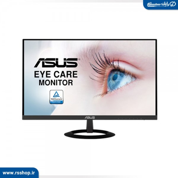 ASUS Monitor VZ249HE