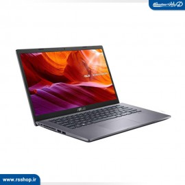 ASUS VivoBook R427FL 2019