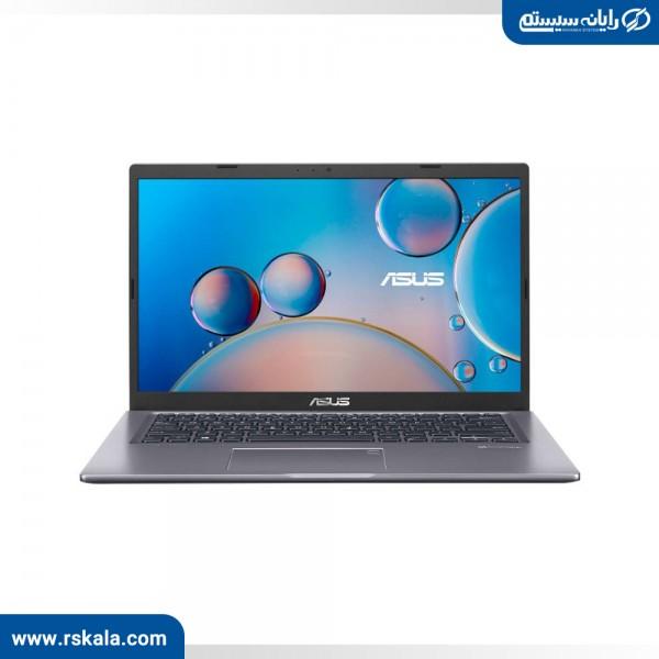 Asus VivoBook R465EP 2021