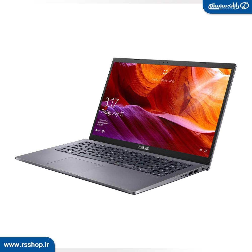 ASUS VivoBook R521JP 2020