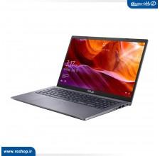 ASUS VivoBook R521JB 2020 - off