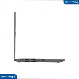 Asus VivoBook R521JB 2020