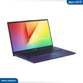 Asus VivoBook R521MA 2020