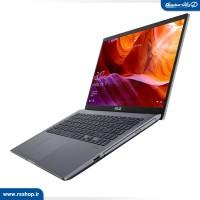 ASUS VivoBook R545FJ 2020