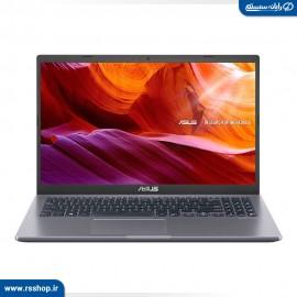 ASUS VivoBook R545FB 2020