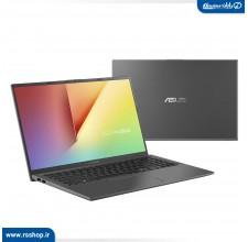 ASUS VivoBook R564FJ 2019