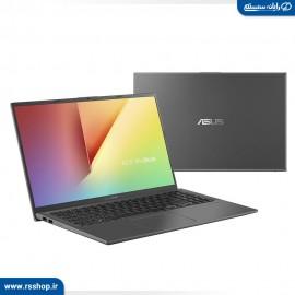 Asus VivoBook R564FL 2020