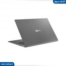ASUS VivoBook R564FL 2019