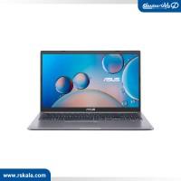 Asus VivoBook R565EA 2021