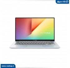 Asus VivoBook S330FL 2019