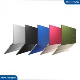 Asus VivoBook S15 S531FL 2019
