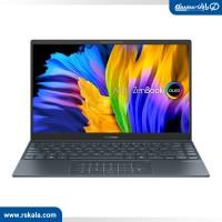 Asus ZenBook UX325EA 2021
