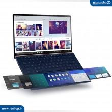Asus ZenBook UX334FLC 2020
