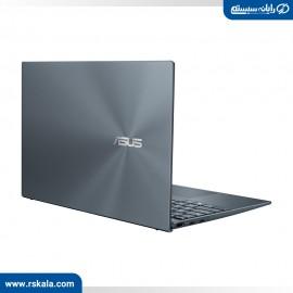 Asus ZenBook UX425EA 2021