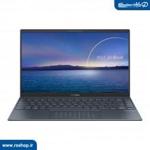 Asus ZenBook UX425JA 2020