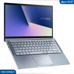 Asus ZenBook UX431FL 2020