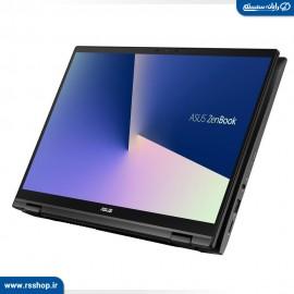 Asus ZenBook UX463FL 2020