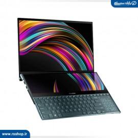 ASUS ZenBook Pro Duo UX581GV 2020
