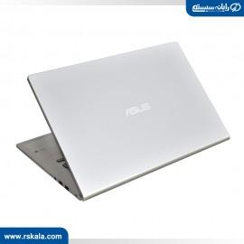 Asus VivoBook X415EA 2021