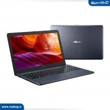 ASUS VivoBook X543MA With PACK