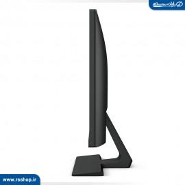 BenQ Monitor GW2381
