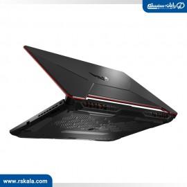 Asus TUF FX506LI 2020
