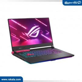Asus ROG Strix G513QR 2021