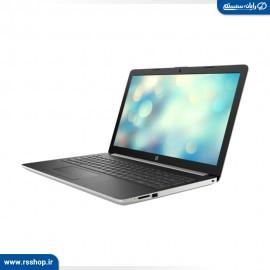 HP DA2204NIA 2020