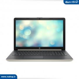 HP DA2206NIA 2020