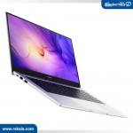 Huawei MateBook D14 2020 (+پک هدیه)