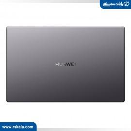 Huawei MateBook D15 2021 (+پک هدیه)