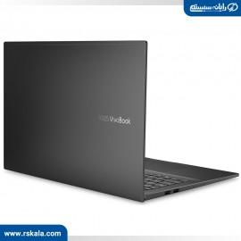 Asus VivoBook K513EQ 2021