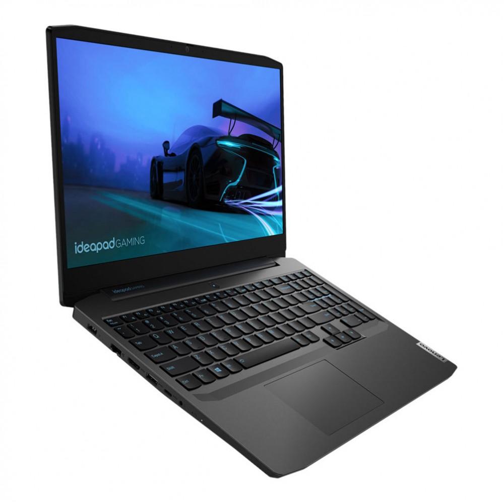 Lenovo Ideapad Gaming 3 2020