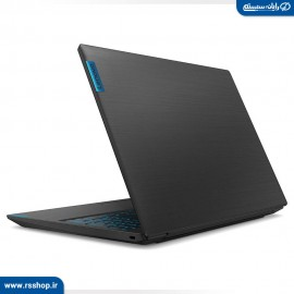 Lenovo Ideapad L340 Gaming 2019