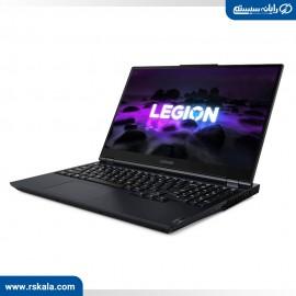 Lenovo Legion 5 2021