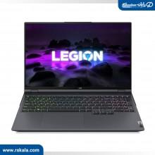 Lenovo Legion 5 Pro 2021
