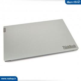 LENOVO ThinkBook 15 2020