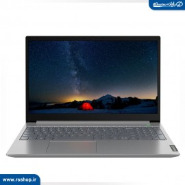 LENOVO ThinkBook 15 2020